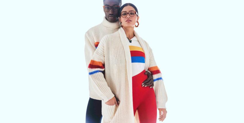 Le distributeur canadien In-Sport Fashions ajoute We Norwegians à son portefeuille