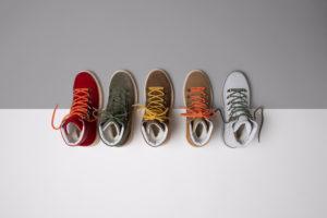 Mono Footwear Canada